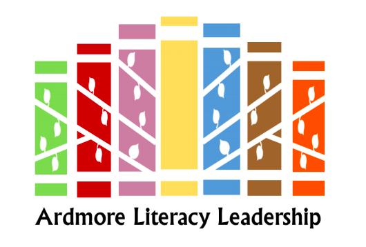 Ardmore Literacy Leadership