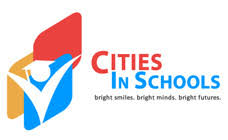 Cities in Schools