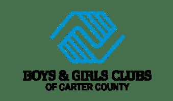 Club Logo - BGC