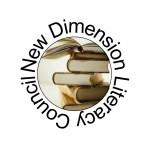 NDLC Logo
