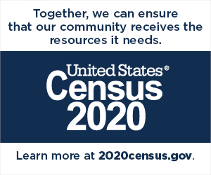 Census Partnership Web Badges_1A_v1.8_12.10.2018